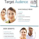 BMG Media Kit Audience page