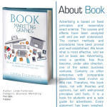 BMG Media Kit about book page