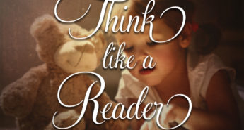 Think Like a Reader