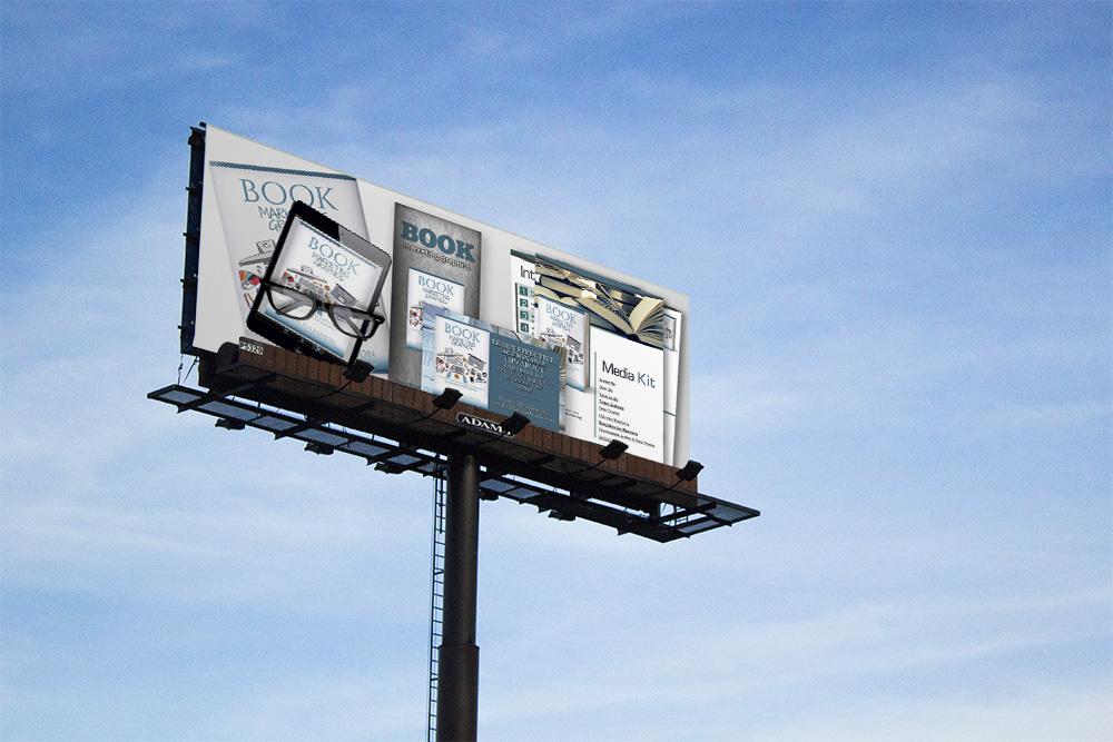 BMG Billboard