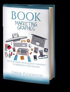 Book Cover 3D Mockup